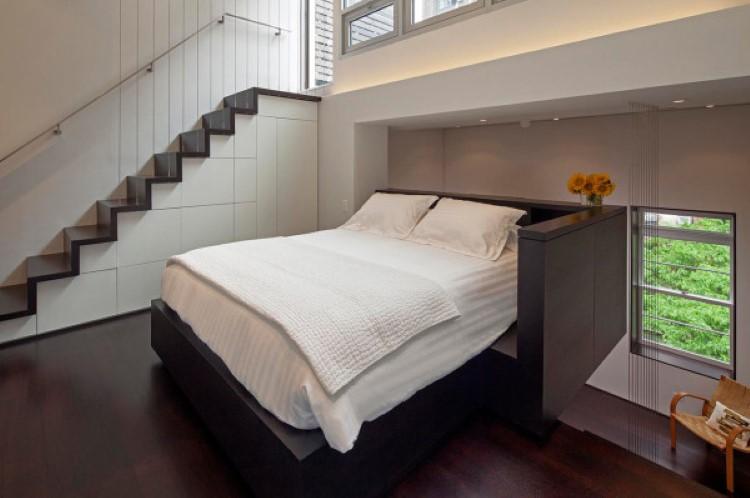 Specht-Harpman-Micro-Loft-8-Bed-600x398