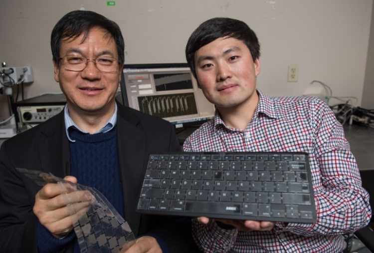 biometric-self-powered-smart-keyboard-3