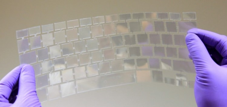 biometric-self-powered-smart-keyboard