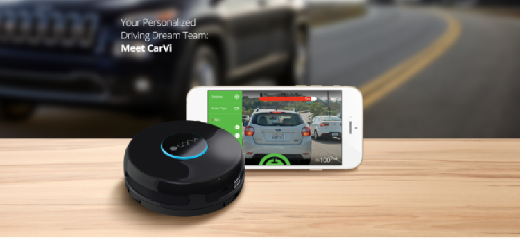 carvi-driver-assist-retrofit-3