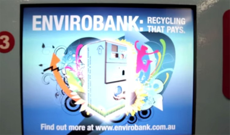 envirobank-container-recycling