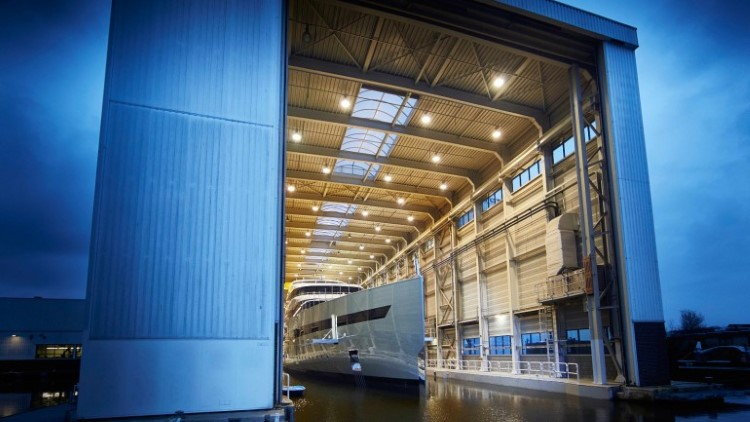 feadship-savannah-3