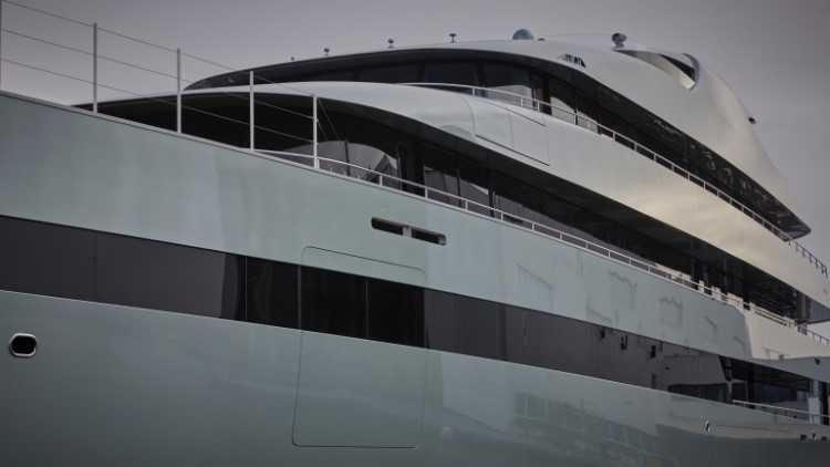 feadship-savannah-5