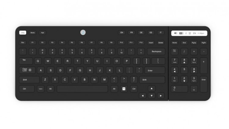 jaasta-e-ink-keyboard-soundless-mouse-1