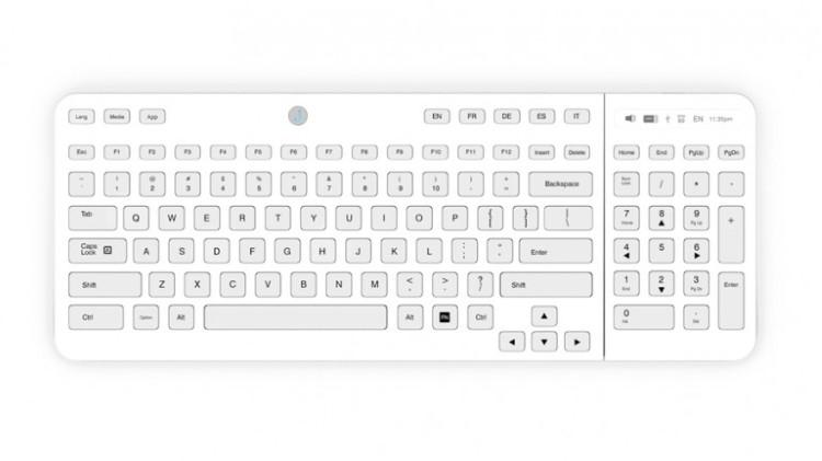 jaasta-e-ink-keyboard-soundless-mouse-2