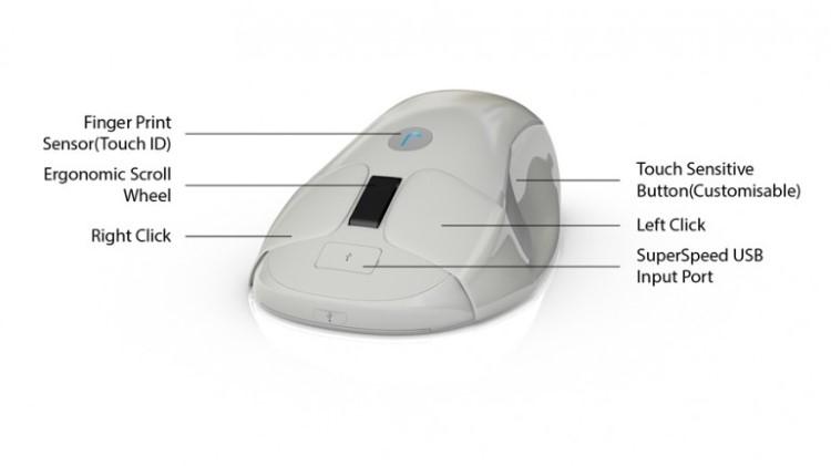jaasta-e-ink-keyboard-soundless-mouse-4