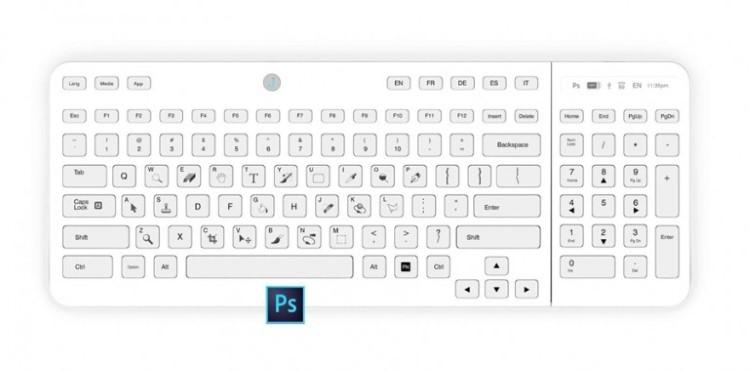 jaasta-e-ink-keyboard-soundless-mouse-6