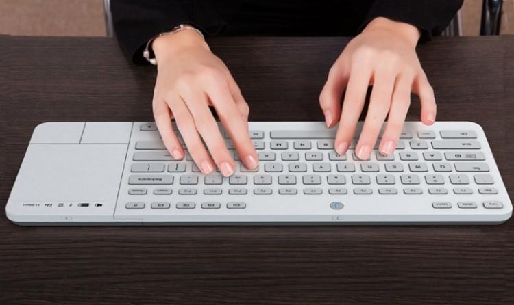 jaasta-e-ink-keyboard-soundless-mouse