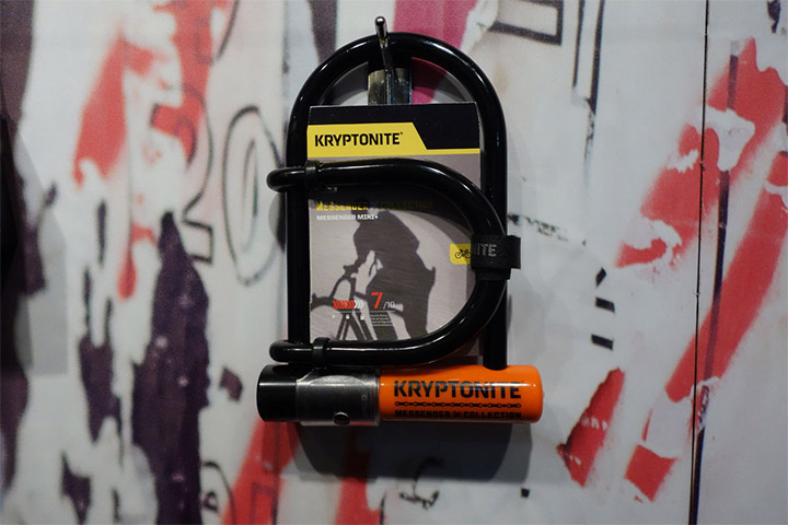 kryptonite-lock-3