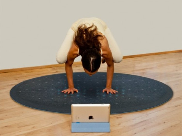 yoga-on-interactive-tera-mat-468x351