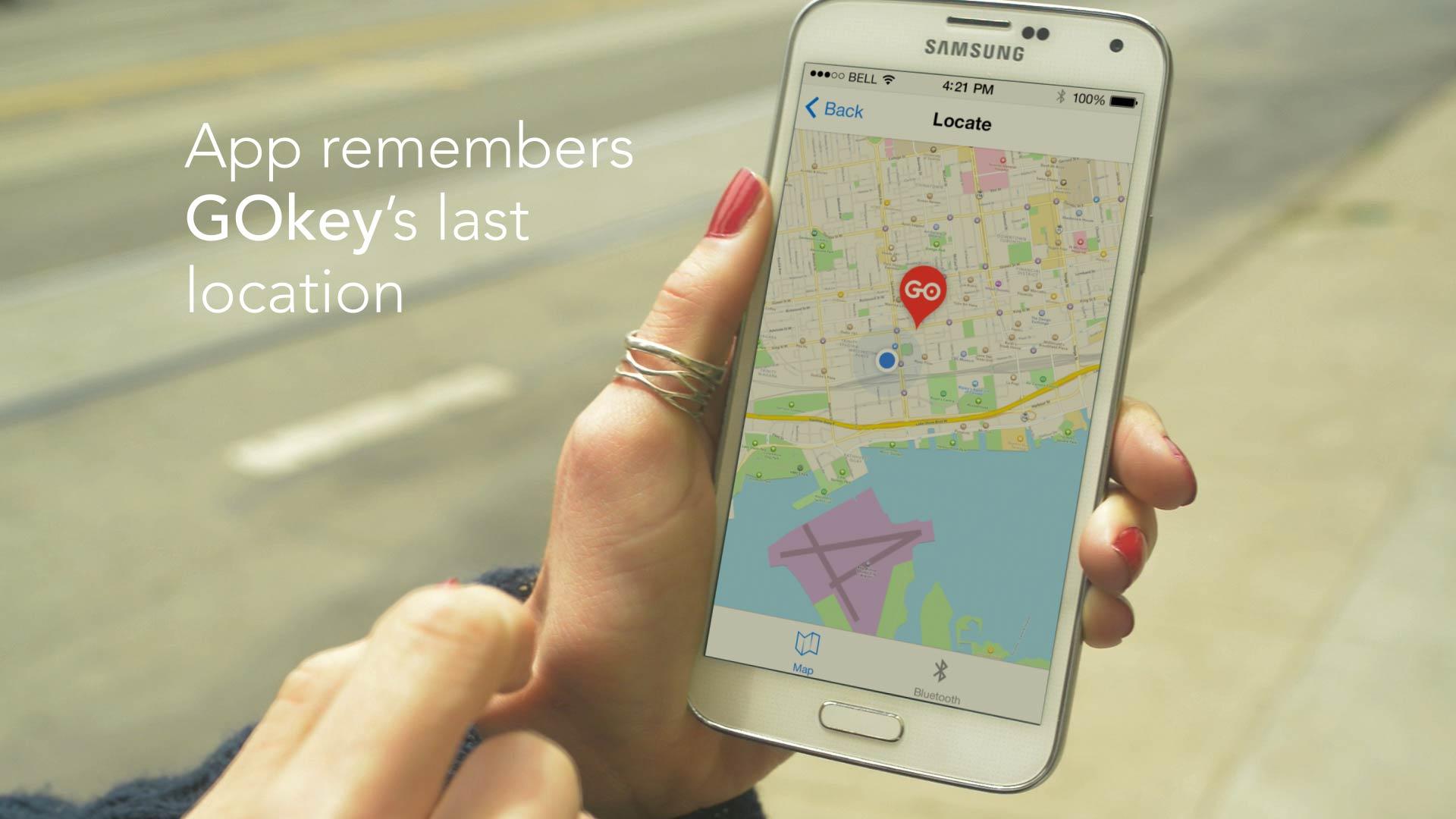 20140629152630-GoKey-GPS