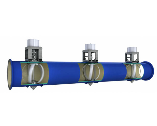 3041300-inline-i-1-portlands-new-pipes-3-piece-copy
