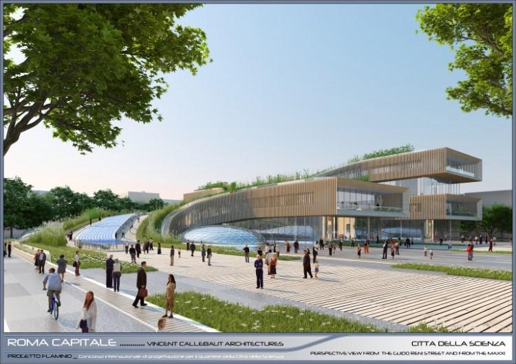 callebaut_rome_science_city-10