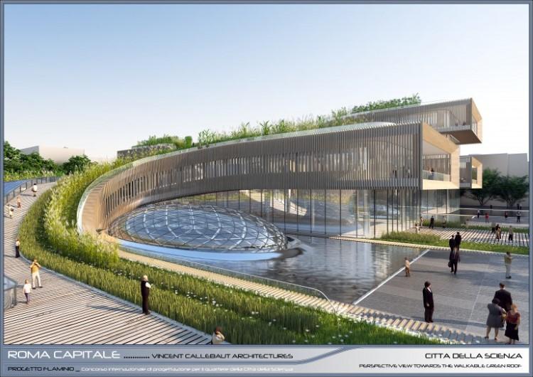 callebaut_rome_science_city-11