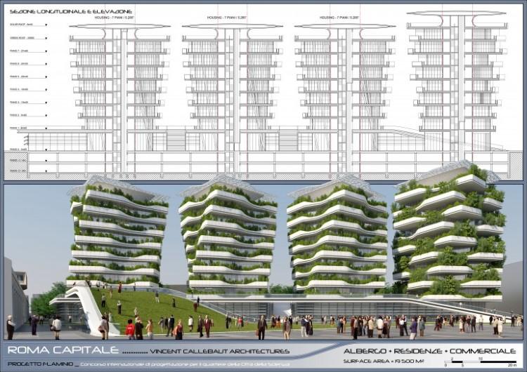 callebaut_rome_science_city-14
