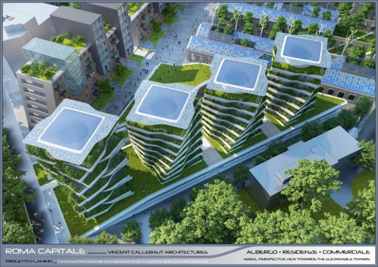 callebaut_rome_science_city-15