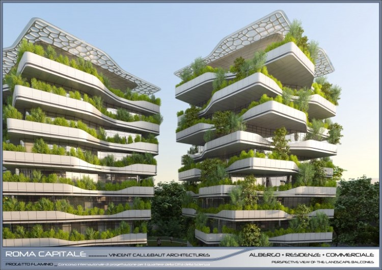 callebaut_rome_science_city-20