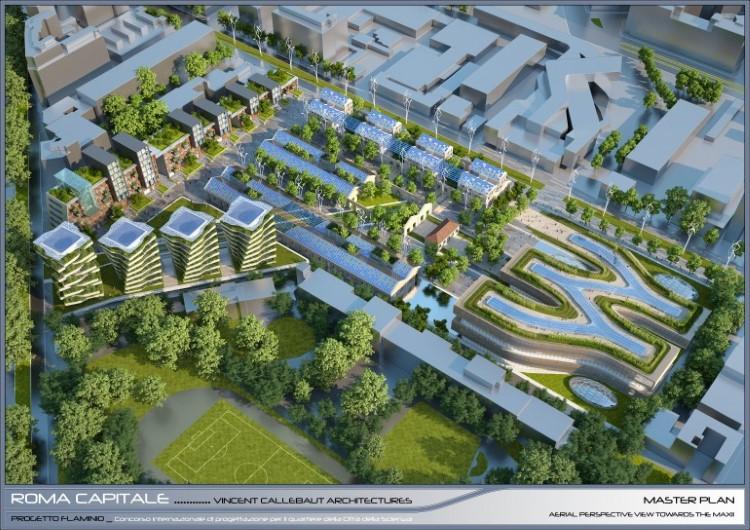 callebaut_rome_science_city-24