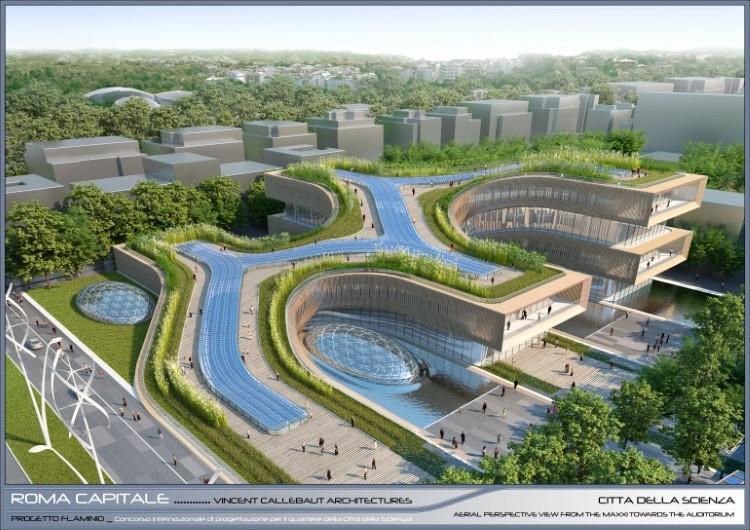 callebaut_rome_science_city-8