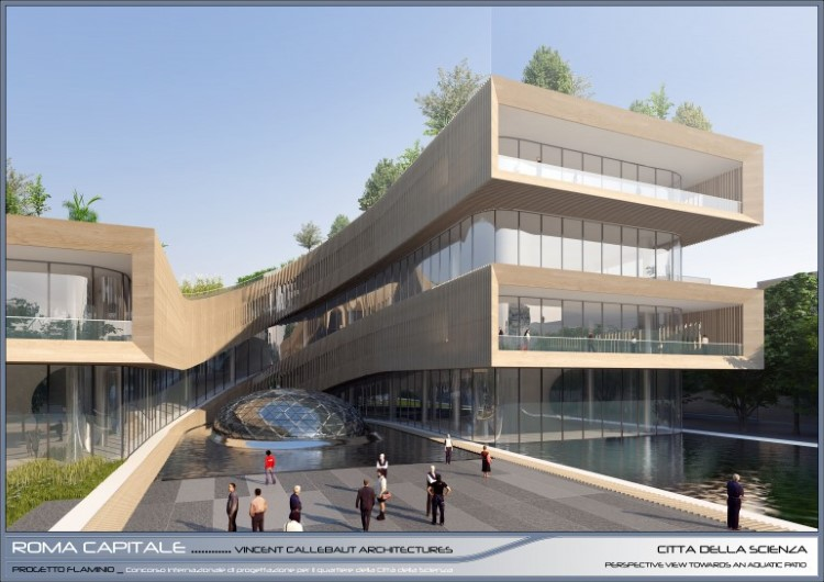 callebaut_rome_science_city