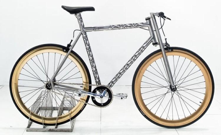 emerbald-laser-cut-bicycle-3