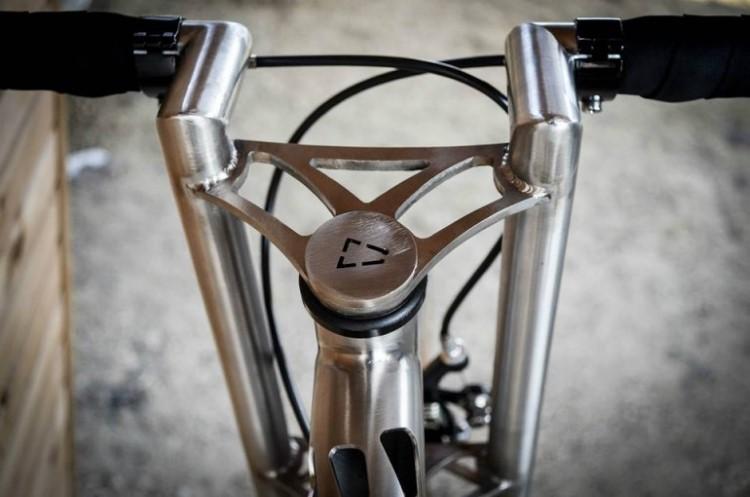 emerbald-laser-cut-bicycle-7