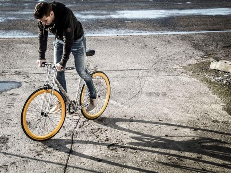 emerbald-laser-cut-bicycle