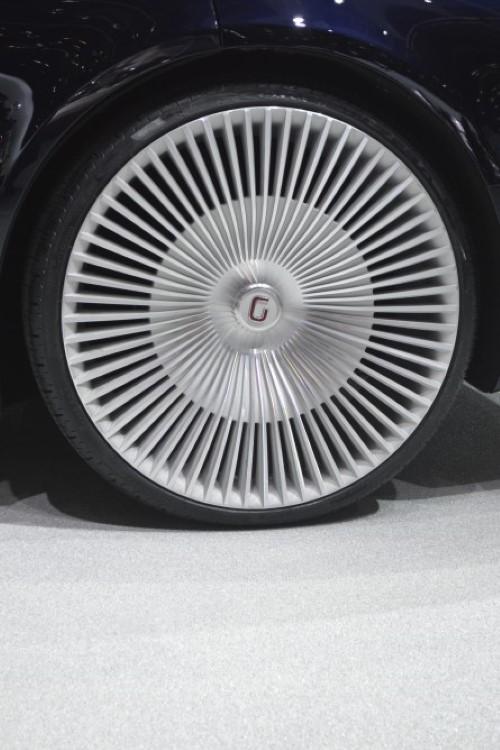 italdesign-giugiaro-gea-concept-5