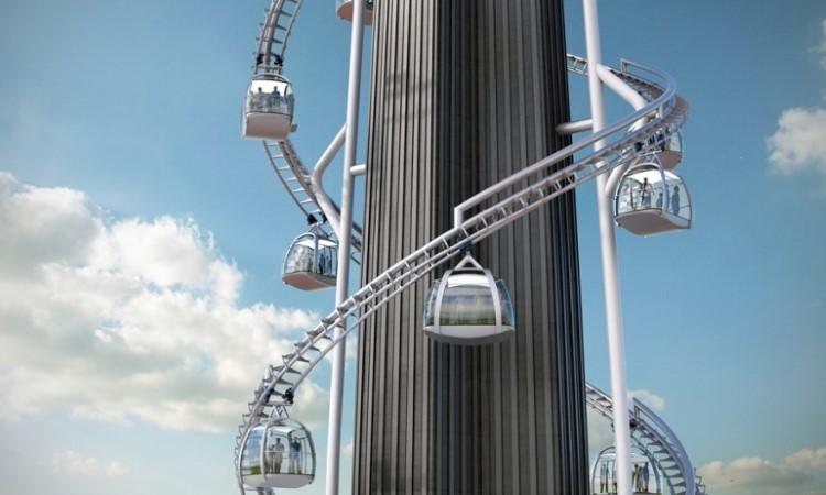 new-orleans-tricentennial-tower-designs-1