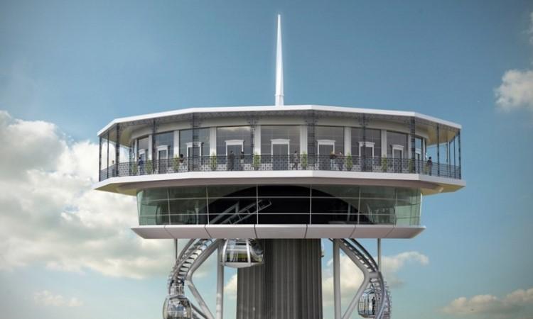 new-orleans-tricentennial-tower-designs