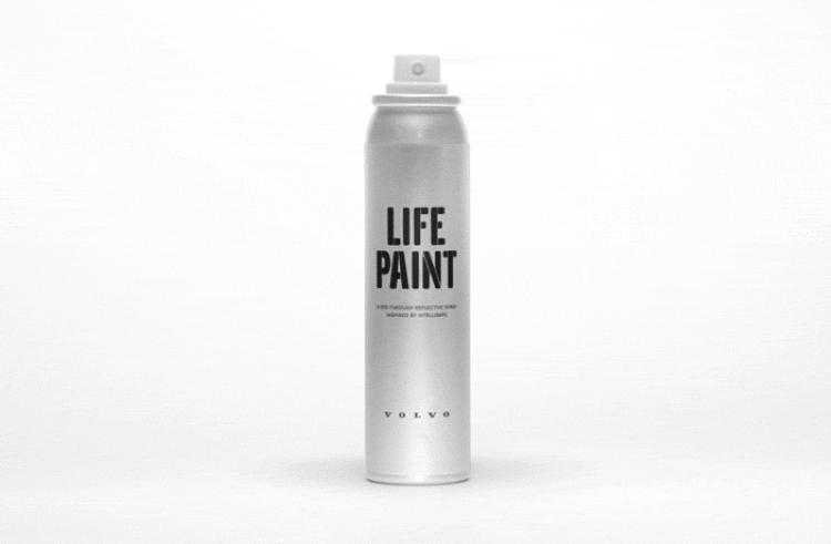 volvo_life_paint-1