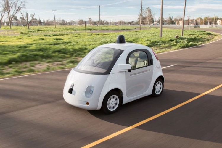 google-self-driving-car-public-roads-california.png
