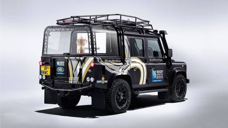 land-rover-world-cup-defender-4