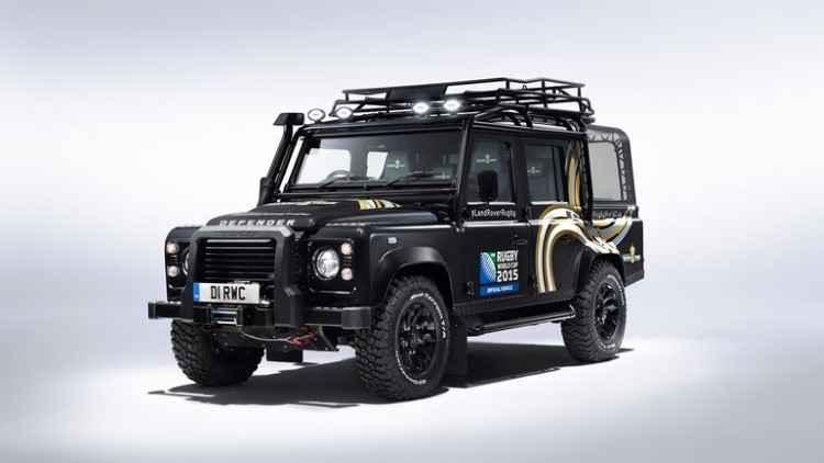 land-rover-world-cup-defender