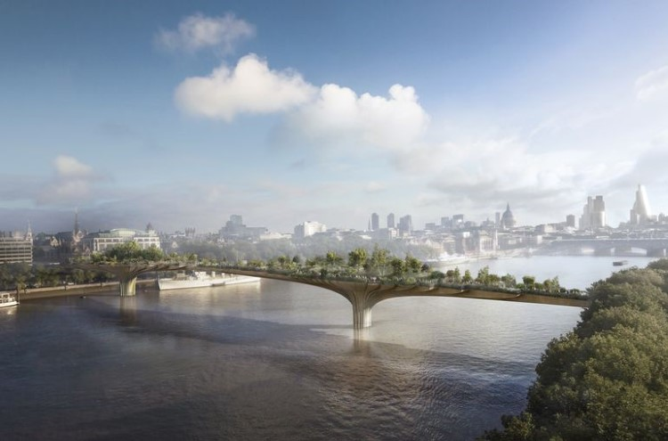 london-garden-bridge-final-designs-1