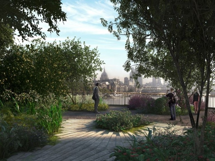 london-garden-bridge-final-designs-4