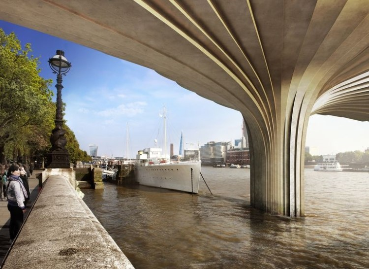 london-garden-bridge-final-designs-5