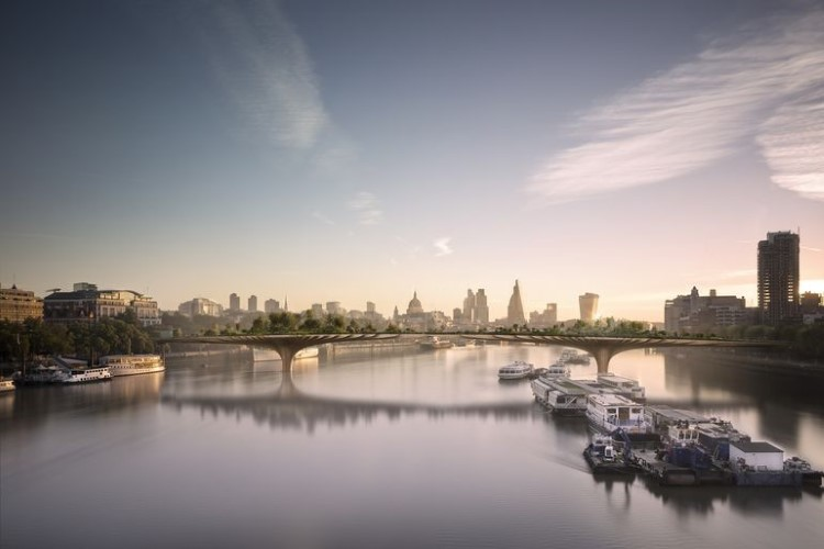 london-garden-bridge-final-designs