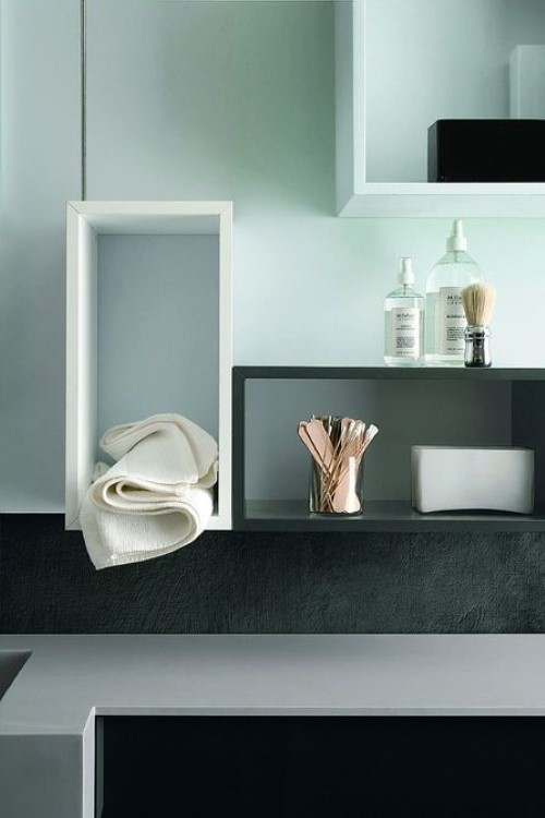 magnetika-bathroom-rhonda-design-4