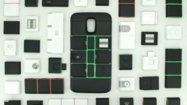 modular-phone-case-620x349