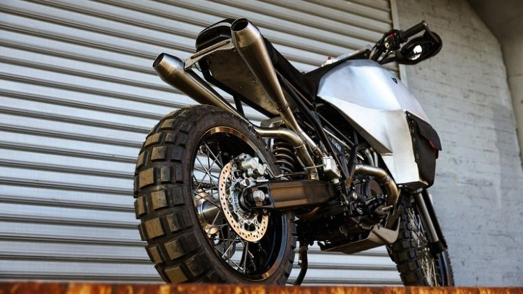 revit-two-wheel-drive-super-enduro-4