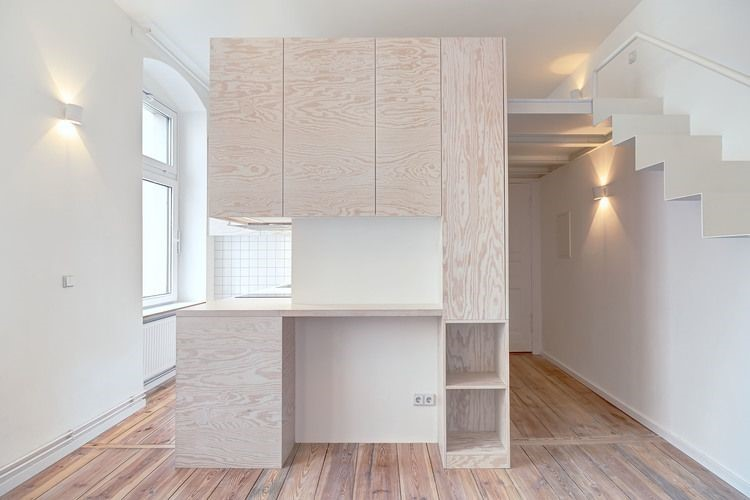 spamroom-micro-apartment-moabit