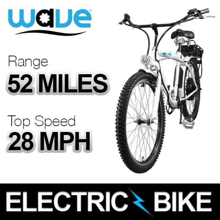 wave-ebike-7