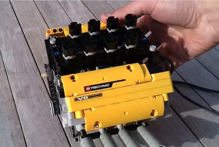 LEGO-V8-pneumatic-Engine.-LPE-HIGH-RPM-2-610x411
