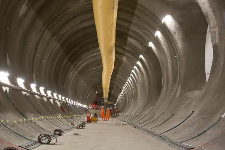 crossrail-tunneling-complete-2