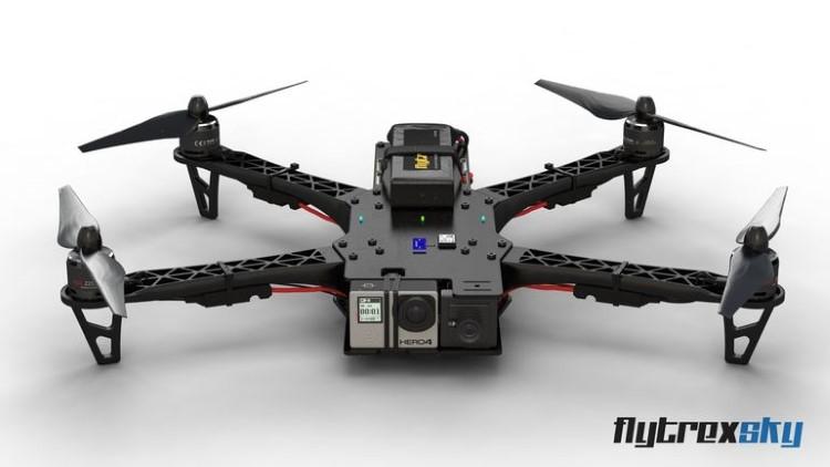 flytrex-1.png