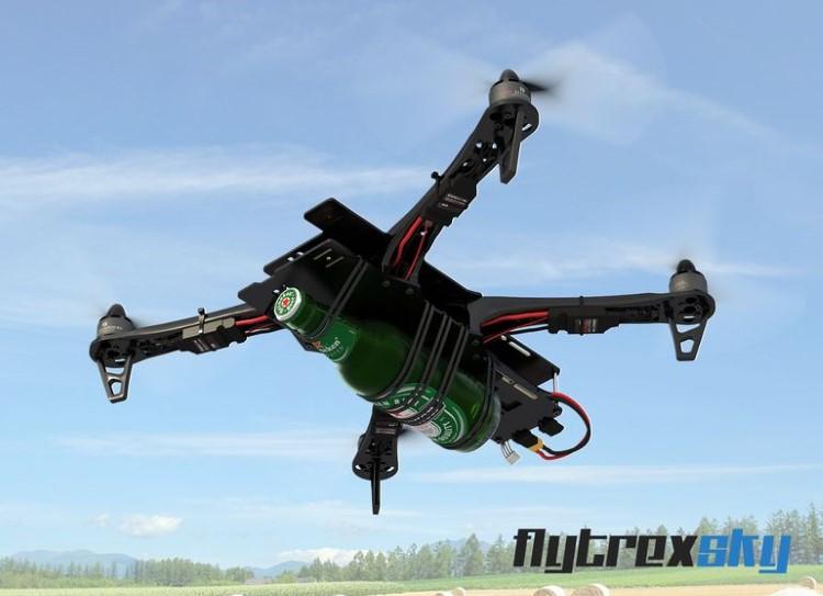 flytrex-2.png