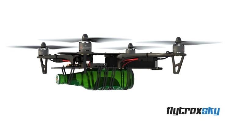 flytrex-3.png