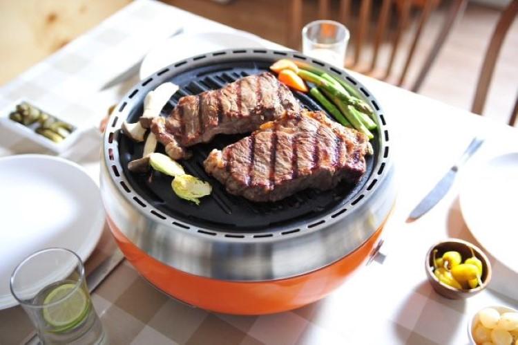homping-grill-4