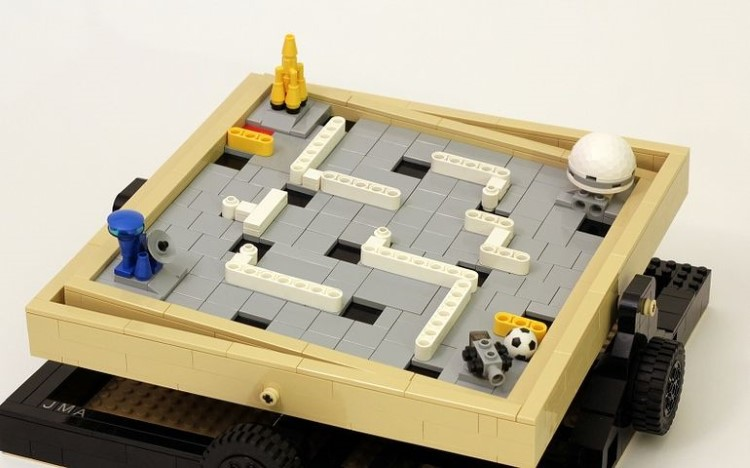 lego-ideas-labyrinth-marble-maze-5